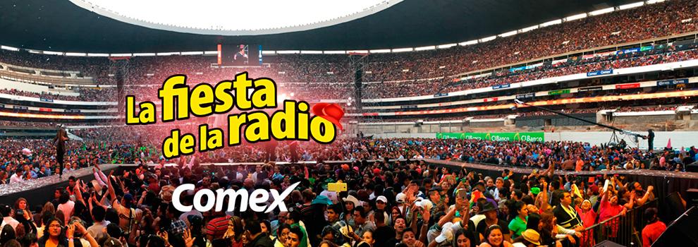 fiesta-de-la-radio_comex