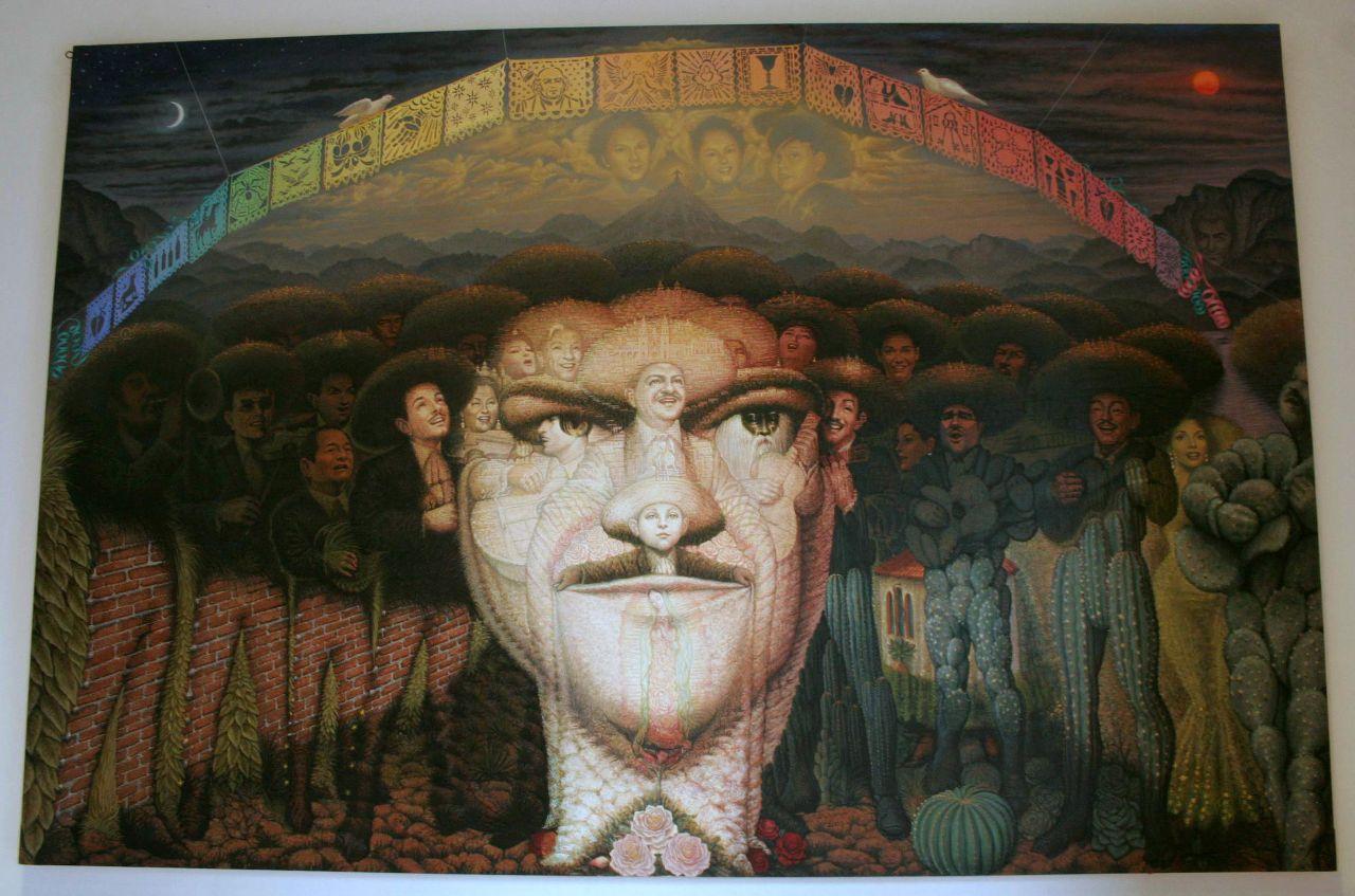 jose alfredo jimenez José alfredo jiménez (dolores hidalgo, guanajuato, 1926 - ciudad de méxico, 1973) cantante y compositor mexicano dotado de una extraordinaria fecundidad creativa, fue uno de los más destacados representante de la canción ranchera.