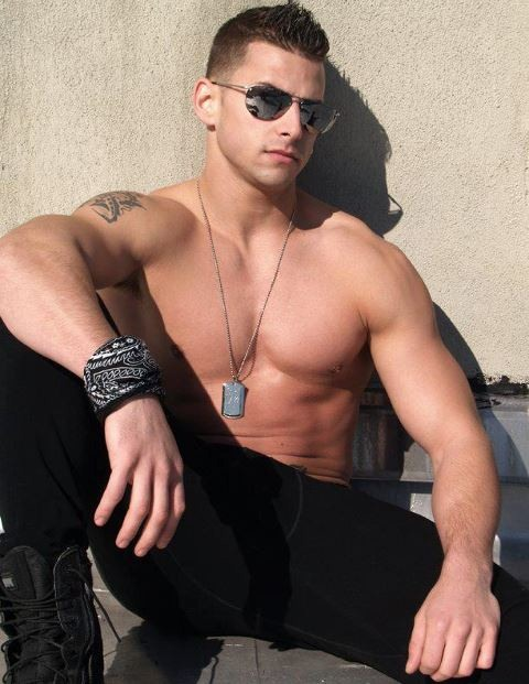 Gays desnudos gay escort agency