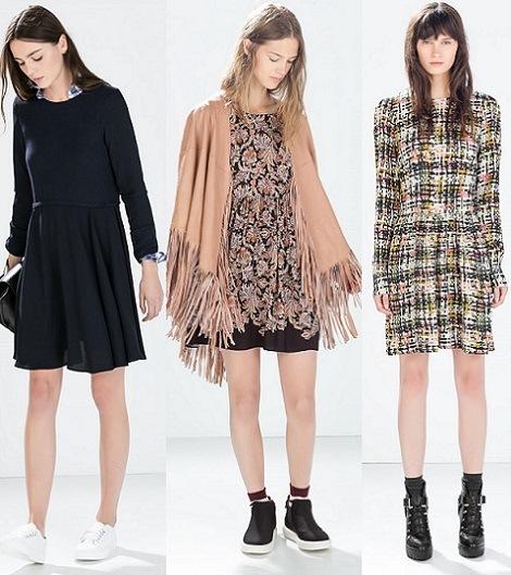 Kebuena Otoño Moda La Para Nueva 2015 rdtsCQhxB