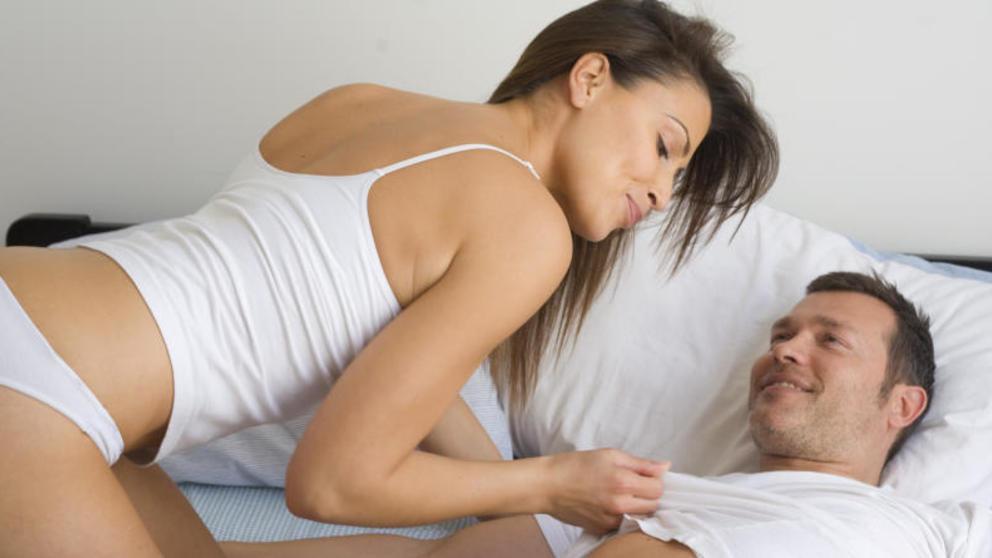 amante masajes damaris