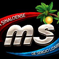 logo_banda_ms_by_pipolefe-d8iqz81