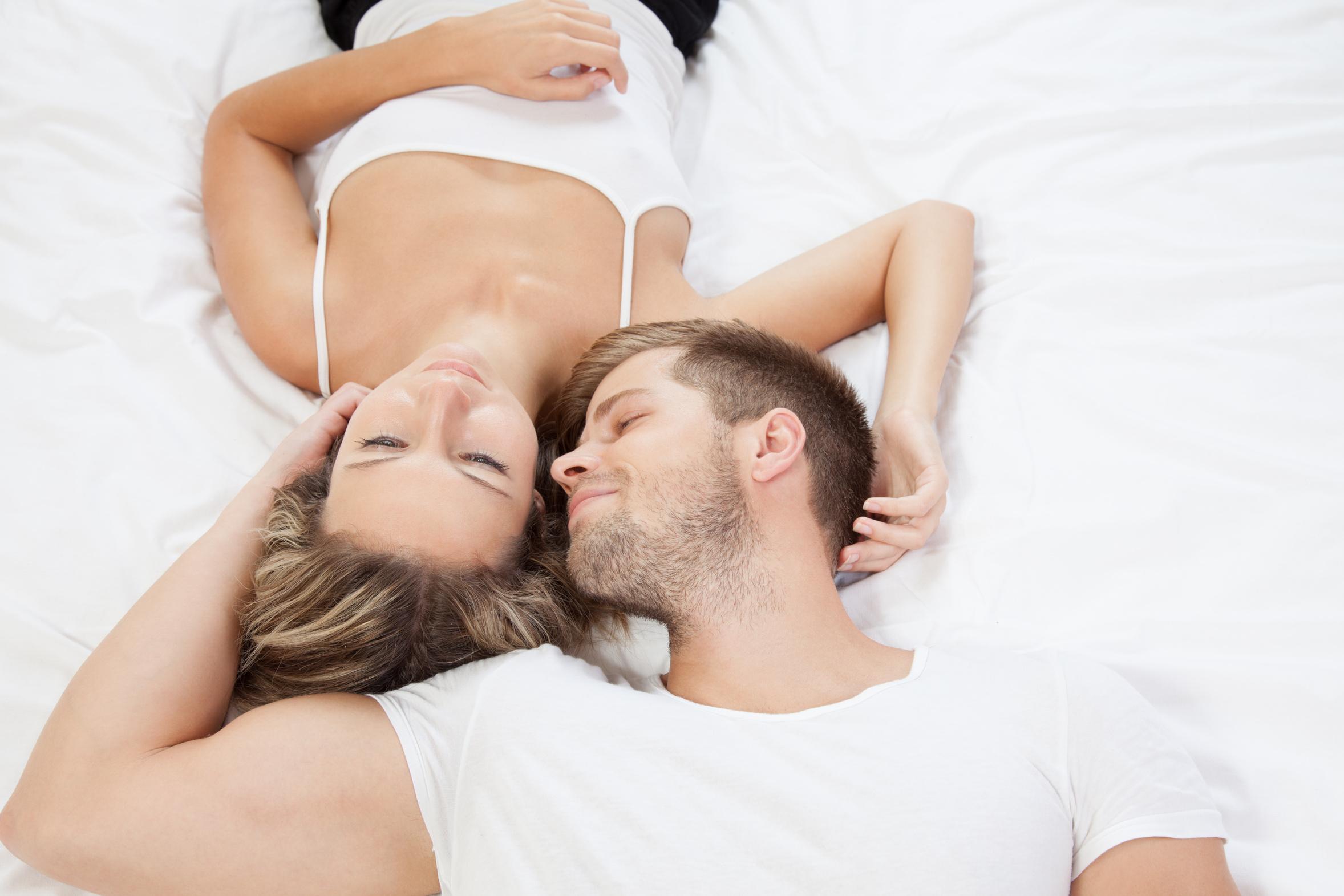suga penis free erotik