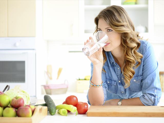 Adecuadamente productos naturales efectivos para bajar de peso pesar reputacin