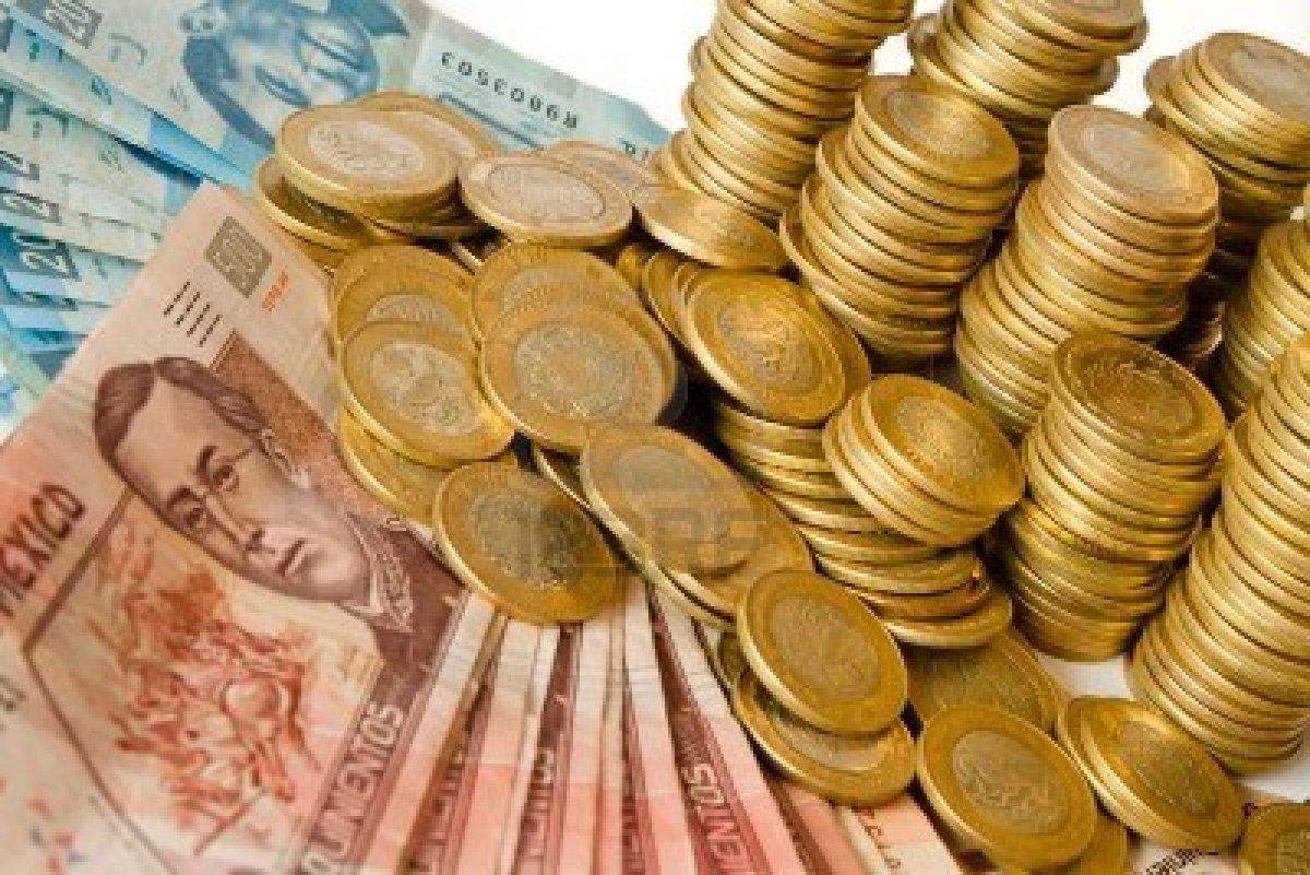 Revienta tu cartera truquitos para atraer el dinero - Cosas para atraer el dinero ...
