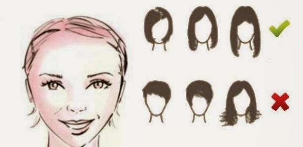 Cortes de pelo segun la edad