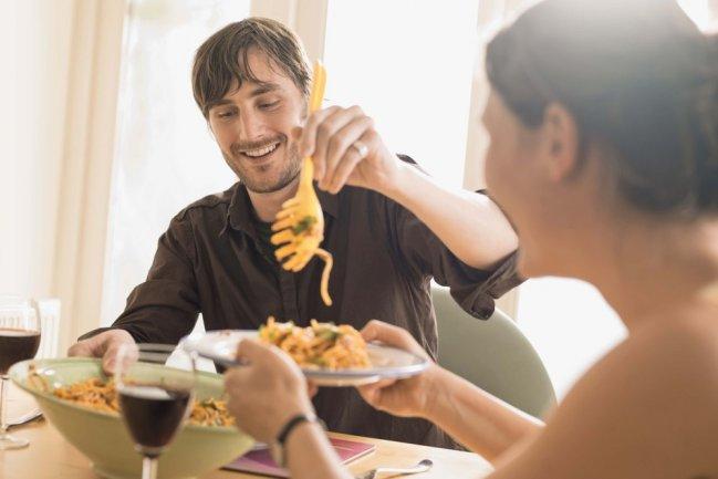 almorzar-en-pareja