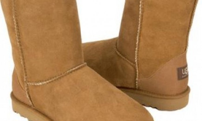 where can i buy uggs online in ireland