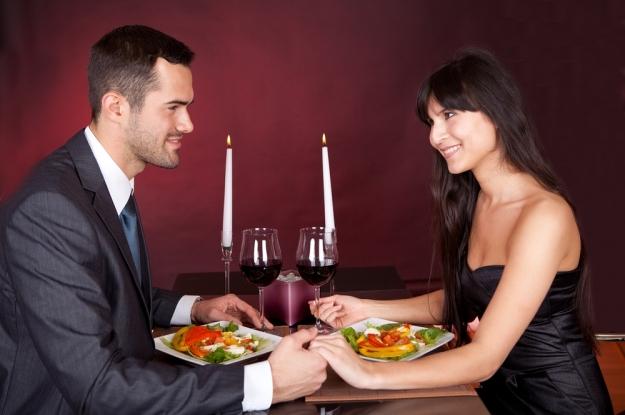 Chiste de cena de novios kebuena - Ideas romanticas para hacer en casa ...