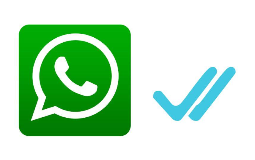 C mo quitar el visto en whatsapp y otros trucos for What s a solid