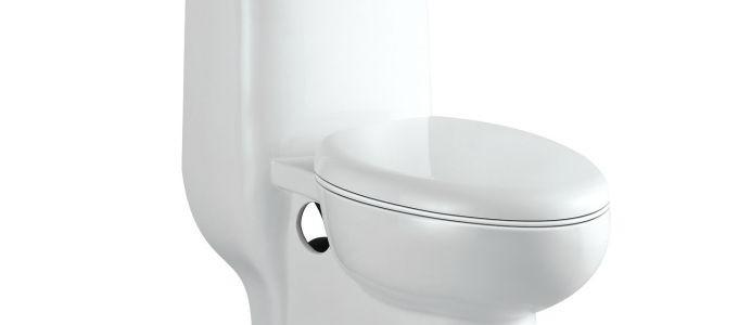 El excusado inteligente que no se lava en 1 a o kebuena for El inodoro que te lava