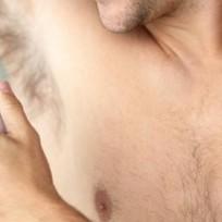 deodorant1111_560x280