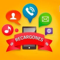 recargones1