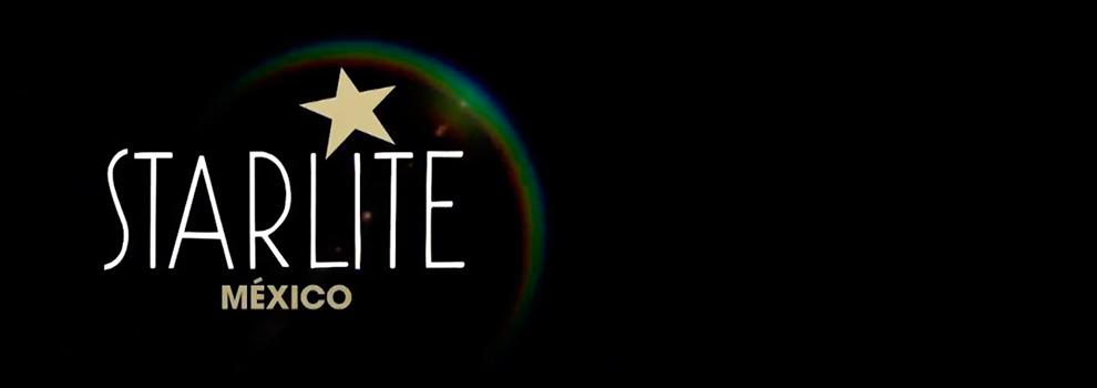 rotatore_starlite_kb