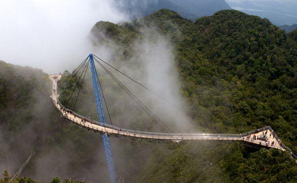 los-10-puentes-mas-extraordinarios-del-mundo7