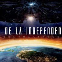 diaindependencia