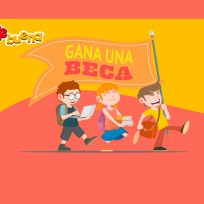 becanota