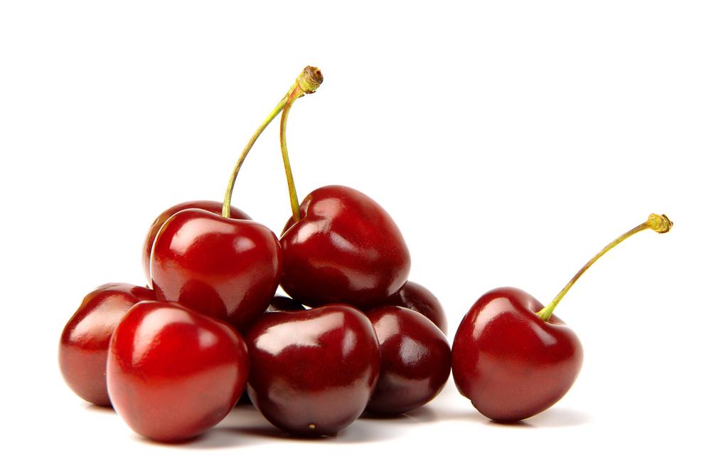Qu es hacer estallar su cereza? - preguntas y respuestas