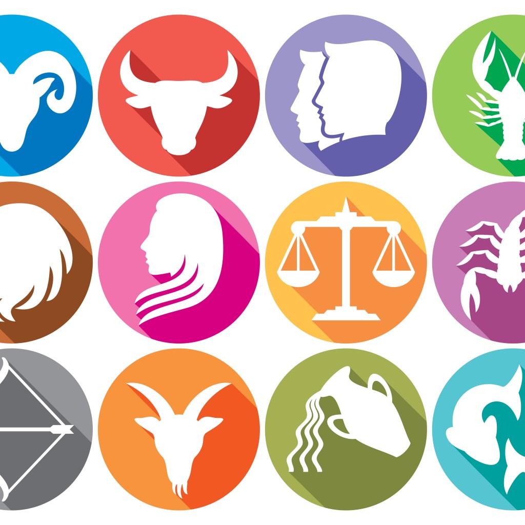 Descubre tu pareja perfecta según tu signo zodiacal - Kebuena