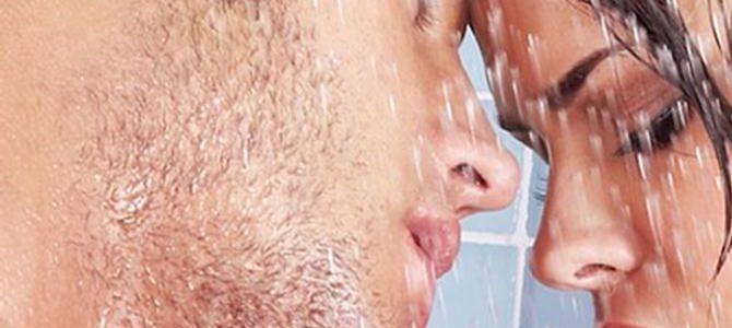 gorjeo frotar y tirar sexo oral