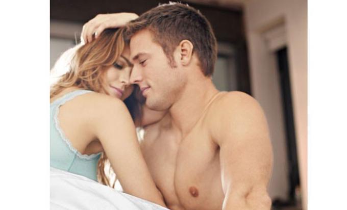 7 Cosas que debes saber sobre el sexo anal - Gym -