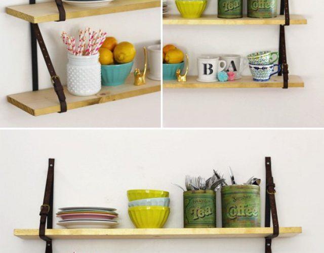 Ideas para decorar tu departamento kebuena for Ideas para decorar tu departamento