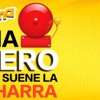 rotatore_chicharra