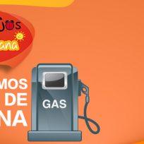 rotatore_gas
