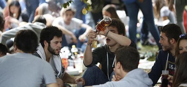 9 usos del alcohol que ni te imaginabas kebuena - Usos del alcohol ...