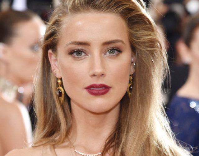 Las 12 mujeres más guapas de Hollywood - Kebuena