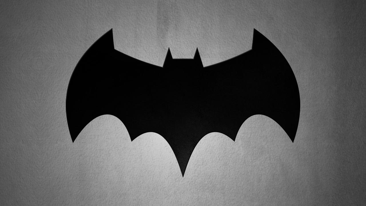 Conoce el nuevo traje de 'Batman' en 'Liga de la Justicia ...