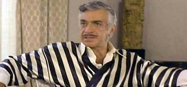 Santibáñez de la peña dating gay