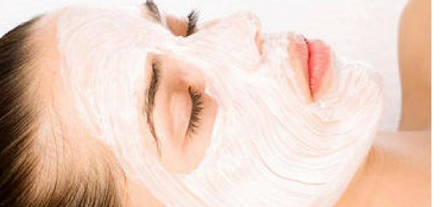Beneficios de lavarte la cara