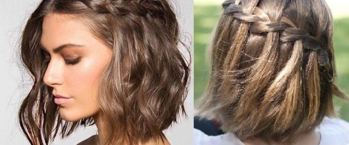 Peinarse El Pelo Corto Peinados De Moda Nio Rubio Peinado Nazi