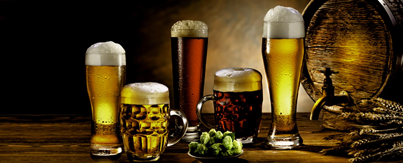 Los próximos enfermo del alcoholismo