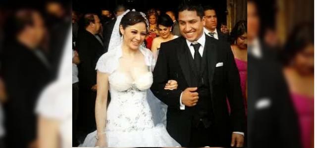 Fotos de la boda de julion alvarez 75