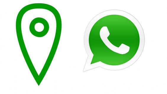 Señal De Localización: Estas Son Las Novedades Que WhatsApp Traerá Para Ti En