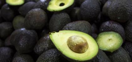 Evitar activar metabolismo para adelgazar