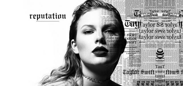 Taylor Swift Desnuda En Videoclip