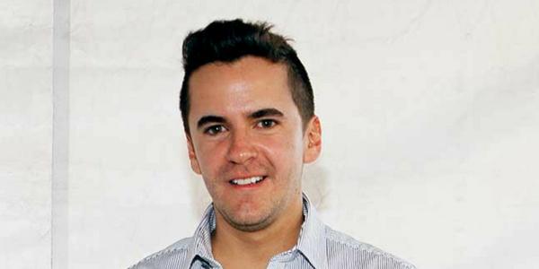 Mauricio Mancera ha sido despedido de Telemundo