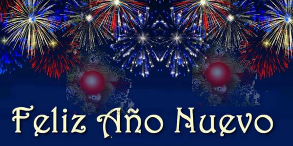 Los rituales más extraños de Año Nuevo alrededor del mundo