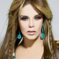 Lucia Méndez