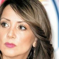 """Andrea Legarreta dejaría el programa """"Hoy"""", pero solo como productora."""