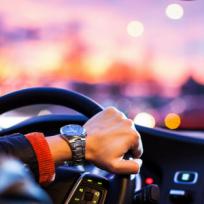 Un joven de los Estados Unidos tuvo que pagar más de 30 mil pesos después de quedarse dormido en la famosa aplicación de transporte privado, Uber