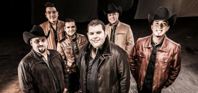 El grupo musical de norteño, Duelo, ha lanzado su sencillo más reciente que los ha colocado en listas de popularidad.