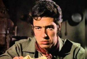 El mundo de la actuación mexicana está de luto por el deceso de un actor que interpretaba papeles de galán.