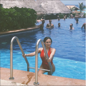 Bikini Ana Brenda Contreras naked (39 photos) Ass, Snapchat, lingerie