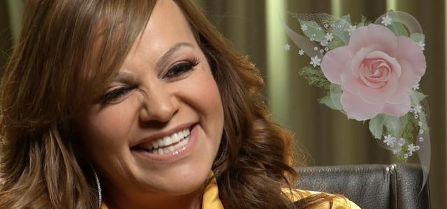 Jenni Rivera sigue siendo muy recordada tanto por su familia como por su público, recordemos el emotivo día de las madres que tuvo en el 2011.
