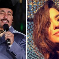 La gente en las redes sociales le exigió a Lupillo Rivera que le devolviera a Mayeli algo que aún era de ella, él los sorprendió con la siguiente respuesta.