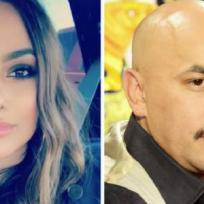"""El cantante de música regional mexicana, Lupillo Rivera, ha interpuesto una demanda de divorcio a su esposa por una razón """"imperdonable""""."""